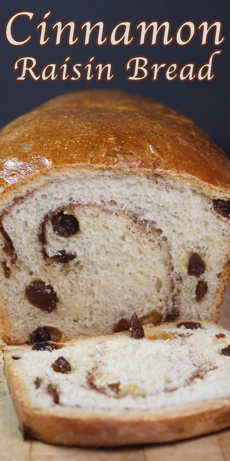 Cinnamon Raisin Buns Recipe — Dishmaps